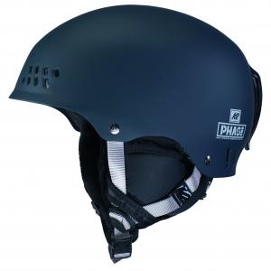 K2 Phase PRO Helm Men 2020