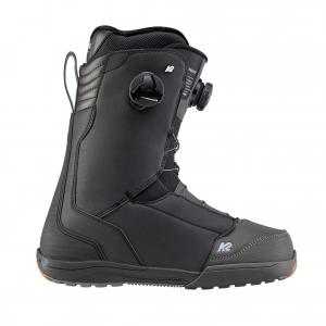 K2 Boundary Boot Men 2020