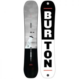 Burton Process Flying-V 2020 Men