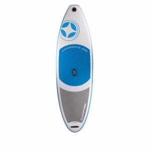 Unifiber Experience Inflatable Windsurfboard 280L
