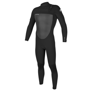 O'neill Epic 5/4 frontzip