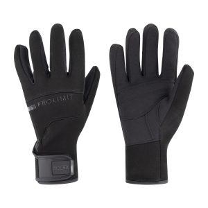 prolimit utility handschoen
